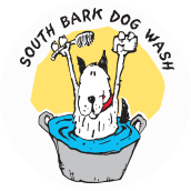South Bark Dog Wash