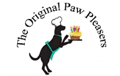 The Original Paw Pleasers